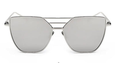 Elija Sunglasses - Awesome World - Online Store  - 2
