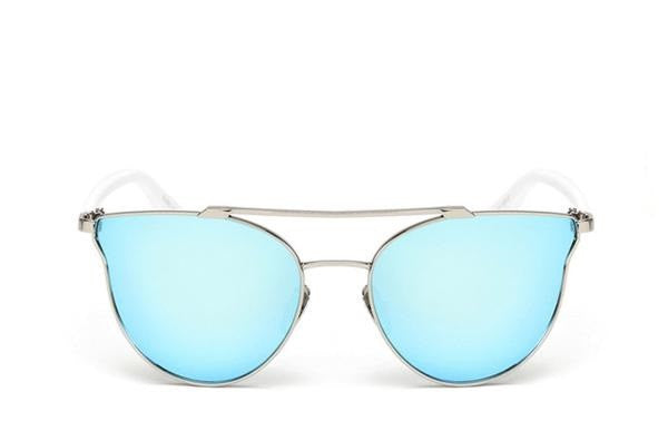 Narin Sunglasses - Awesome World - Online Store  - 3