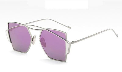 Jansen Sunglasses - Awesome World - Online Store  - 6