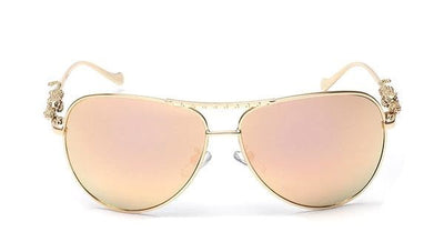 Naenia Sunglasses - Awesome World - Online Store  - 7