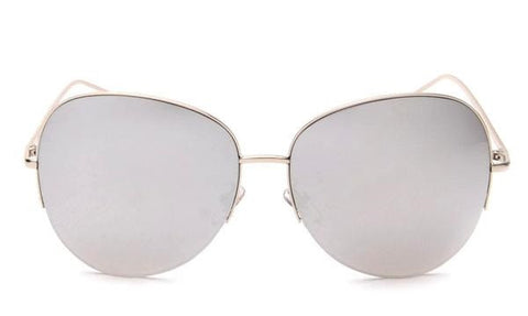 Jeran Sunglasses