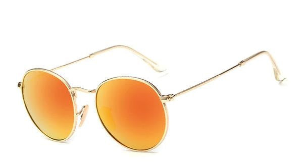 Martinique Sunglasses - Awesome World - Online Store  - 5