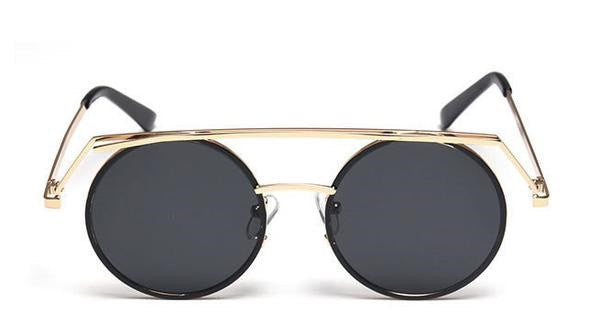 Aravena Sunglasses - Awesome World - Online Store  - 3