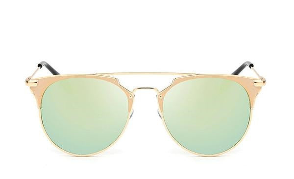 Rayna Sunglasses - Awesome World - Online Store  - 4