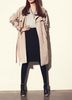 British Trench Coat - Awesome World - Online Store  - 3