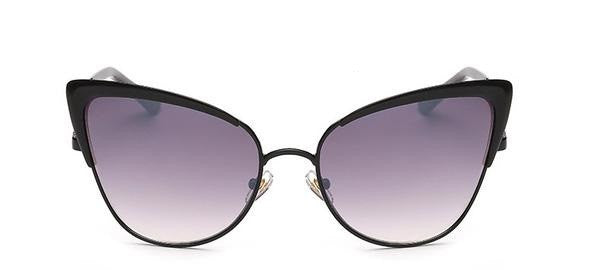Raquela Sunglasses - Awesome World - Online Store  - 2