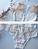 Premium Private Lingerie Set - Awesome World - Online Store  - 3