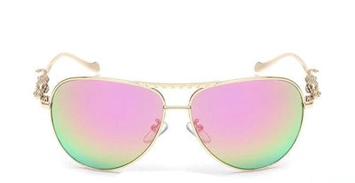 Naenia Sunglasses - Awesome World - Online Store  - 5