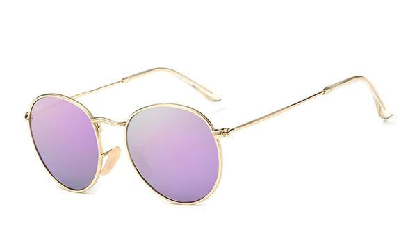 Martinique Sunglasses - Awesome World - Online Store  - 6