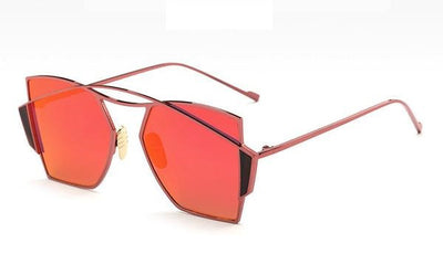 Jansen Sunglasses - Awesome World - Online Store  - 5