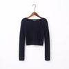 Knitted Sweater - 5 colors - Awesome World - Online Store  - 5