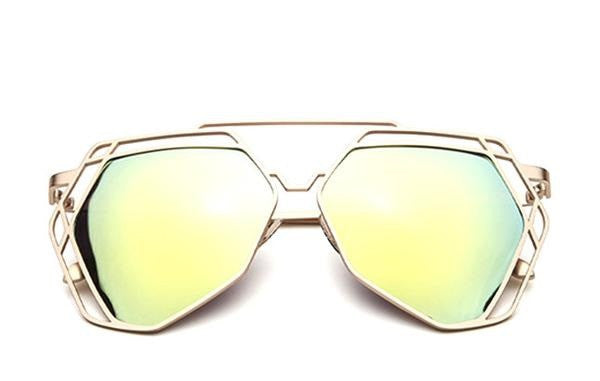 Alejandra Sunglasses - Awesome World - Online Store  - 3