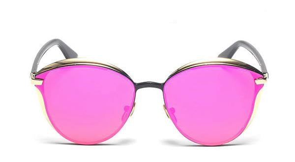 Adelise Sunglasses - Awesome World - Online Store  - 4