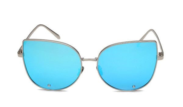 Taviana Sunglasses - Awesome World - Online Store  - 5