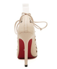 11 cm Impera Heels - Awesome World - Online Store  - 4