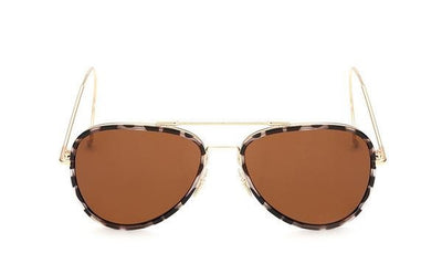 Sultana Sunglasses - Awesome World - Online Store  - 6