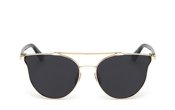 Narin Sunglasses - Awesome World - Online Store  - 2