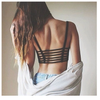 Backless Crop Top - 2 colors - Awesome World - Online Store  - 3