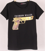 Fashion Killer T-shirt - Awesome World - Online Store  - 4