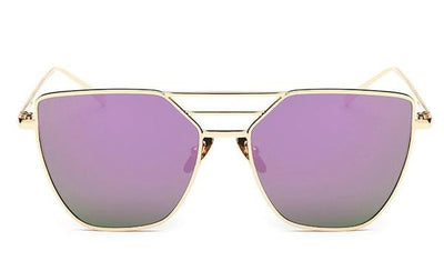 Elija Sunglasses - Awesome World - Online Store  - 4