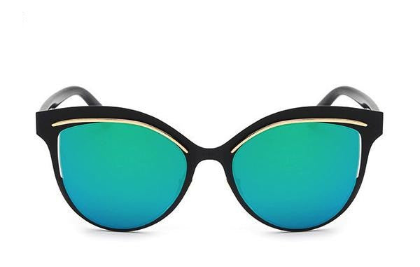 Jadzia Sunglasses - Awesome World - Online Store  - 2