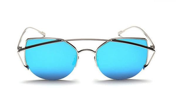 Romola Sunglasses - Awesome World - Online Store  - 3