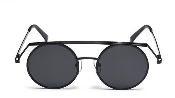Aravena Sunglasses - Awesome World - Online Store  - 4