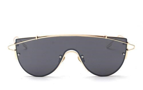 Iliana Sunglasses - Awesome World - Online Store  - 2