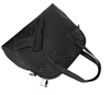 Gun Bag - With/out Rivets - Awesome World - Online Store  - 3