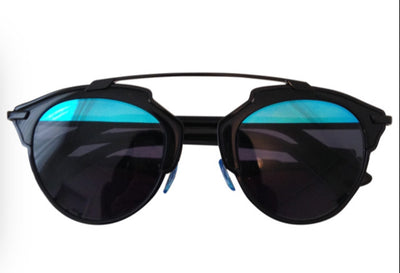 Fashion Vintage Sunglasses - 9 Colors - Awesome World - Online Store  - 16