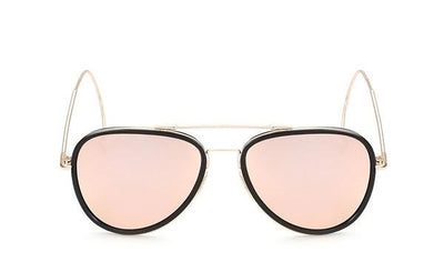 Sultana Sunglasses - Awesome World - Online Store  - 8
