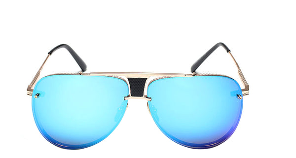 Raqa Sunglasses - Awesome World - Online Store  - 3