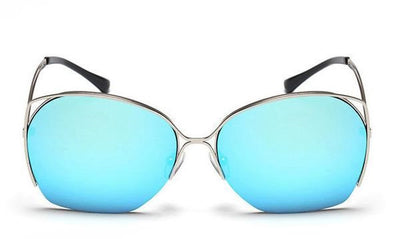 Ramah Sunglasses - Awesome World - Online Store  - 4