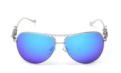 Naenia Sunglasses - Awesome World - Online Store  - 6