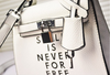 Style Is Never For Free Bag - 2 colors - Awesome World - Online Store  - 4