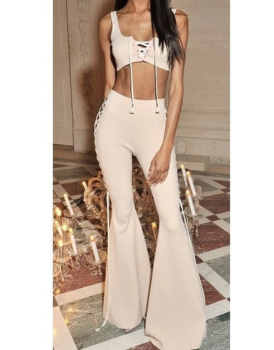 Pleasing Wear Co-ord Set - Awesome World - Online Store  - 3
