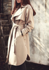 British Trench Coat - Awesome World - Online Store  - 4