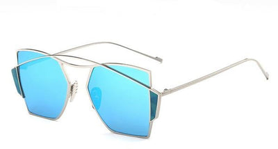 Jansen Sunglasses - Awesome World - Online Store  - 7