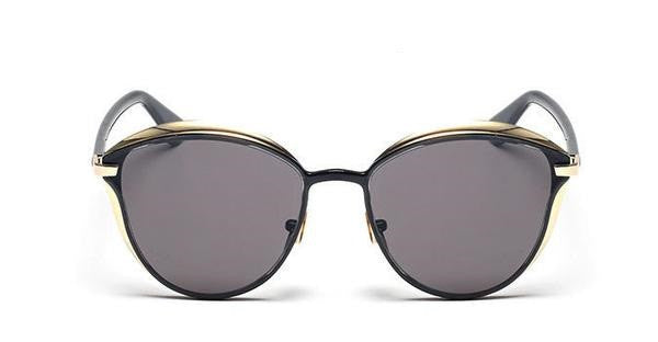 Adelise Sunglasses - Awesome World - Online Store  - 2