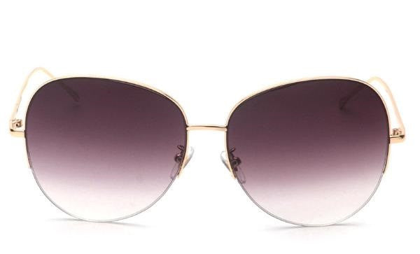 Jeran Sunglasses - Awesome World - Online Store  - 3