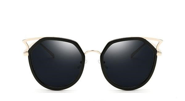 Soleil Sunglasses - Awesome World - Online Store  - 2