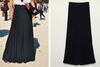 Long Chiffon Skirt - 7 colors - Awesome World - Online Store  - 5