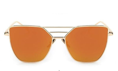Elija Sunglasses - Awesome World - Online Store  - 6
