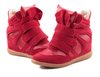 Wedge Sneakers - 3 models - Awesome World - Online Store  - 5
