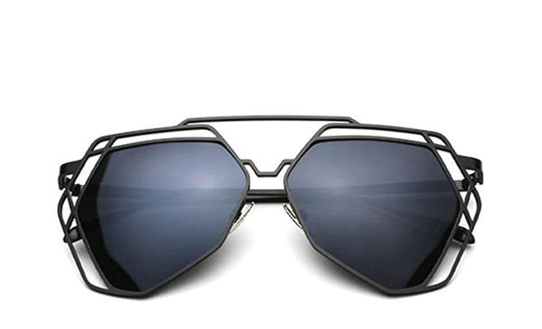 Alejandra Sunglasses - Awesome World - Online Store  - 2