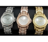 Ricky Watch - 3 colors - Awesome World - Online Store  - 4