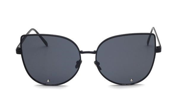 Taviana Sunglasses - Awesome World - Online Store  - 2