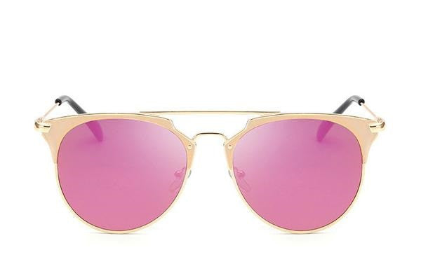Rayna Sunglasses - Awesome World - Online Store  - 3