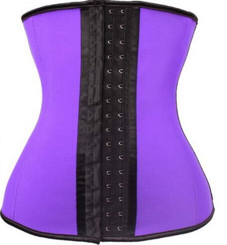 Slim Waist Trainer Belt - Awesome World - Online Store  - 10