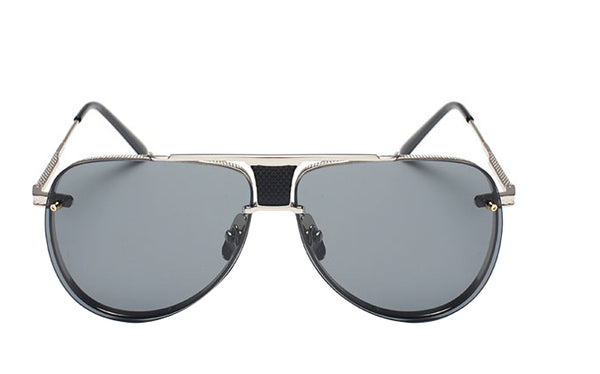 Raqa Sunglasses - Awesome World - Online Store  - 4